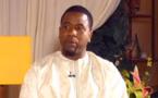 Appel de Bougane Gueye Dany : «Un seul candidat pour les recalés afin que Macky Sall…»