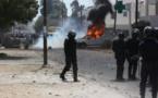 Après-midi de tension à Dakar: le Préfet interdit la marche, les jeunesses libérales déchirent son arrêté
