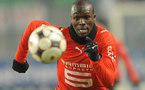 Ligue 1 : Moussa Sow meilleur buteur de la saison !