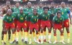 Lions indomptables : la liste des 23 joueurs du Cameroun-Sénégal le 4 juin à Yaoundé