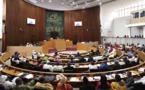 Affaire des 94 milliards : L'Assemblée accélère la cadence