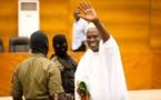 Candidature de Khalifa Sall : la Cour de la Cedeao se dit compétente et va mettre en délibéré demain vendredi
