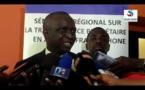 Transparence budgétaire : Beaucoup de pays de l'Afrique francophone viennent s'inspirer du modèle sénégalais