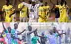 CAN U20 : Le Sénégal rejoint le Mali en finale
