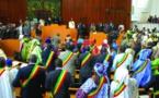 Affaire des 94 milliards : Les membres de la commission d'enquête parlementaire connus ce vendredi