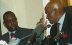ViDEO - Attaque des bureaux de vote: Quand Macky Sall défie Abdoulaye Wade