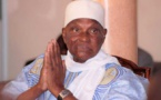 A Ndiassane le « Pape du Sopi » se reconvertit en pharmacien