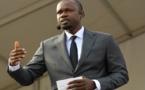 AFFAIRE DES 94 MILLIARDS : « SONKO RÉPONDRA À LA COMMISSION D'ENQUÊTE »
