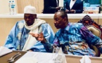 Rencontre de Conakry : Ce que Wade, Condé et Hollande se sont réellement dits