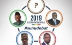 Le CNRA enterre le #SunuDebat entre les candidats