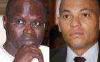 Cour de justice de la Cedeao: Karim et Khalifa retiennent leur souffle !