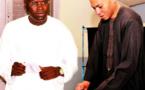 Recours de Khalifa et Karim à la Cedeao : Le verdict attendu ce jeudi