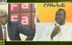 Cheikh Abdoul Ahad Mbacké dévoile en direct une conversation entre le Khalife des mourides et Macky Sall