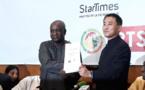 Retransmission à la télévision de la ligue pro : Macky Sall ne tranche pas