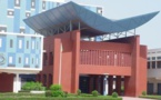 Presidentielle 2019: les enseignements suspendus à l'UCAD pour 5 jours