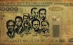 La monnaie Unique de la CEDEAO confirmée pour 2020