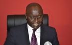 Idrissa Seck face à « l'orgueil intellectuel »