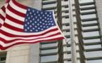 Presidentielle 2019: les États-Unis louent l'organisation