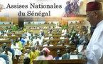 La Direction des Assises nationales salue la « maturité de l'esprit citoyen » au sein des populations sénégalaises