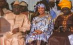 Presidentielle 2019: Aissata Tall Sall fait une razzia à Podor pour Macky