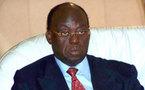 Appel au dialogue : L'AFP demande à Me Wade de briser le silence, Landing Savané appelle à la vigilance