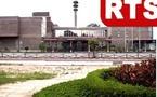 RTS : la direction ouverte au dialogue avec les partenaires sociaux