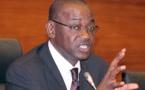 Résultat de la présidentielle: Le Sénégal écoute Demba Kandji