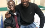 Le geste de très grande classe de Kalidou Koulibaly