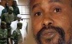 Le Sénégal suspend la mesure d'expulsion qui a été prise à l'endroit de M. Hissene Habré
