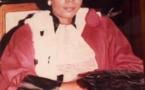 Nécrologie : Maïmouna Kane tire sa révérence à l'âge 82ans