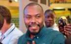 Fespaco 2019 : Le Rwanda remporte le Yennenga