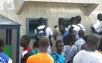 Ecobank : Un étudiant pompe 323 millions