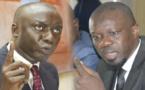 Appel au dialogue: L'opposition temporise