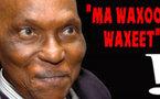 «Maa waxoon, waxeet» ou l'Institutionnalisation du mensonge