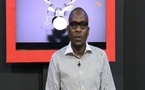 Emeutes du 27 juin - Abdoulaye Wade accuse les banlieusards: Réponse d'un Pikinois