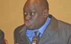 Groupe parlementaire libéral : l'exclusion du député El Hadji Diouf serait envisagée