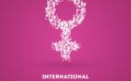 Non, le 8 Mars n'est pas une fête de la femme