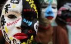 Sénégal : Pour une revalorisation de la journée internationale des droits de la femme