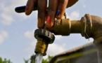 L'ARMP annule le contrat d'attribution de l'eau à Suez