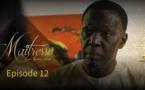 Série - Maitresse d'un homme marié - Episode 12