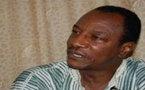 Arrestation d'officiers proches du général Sékouba Konaté