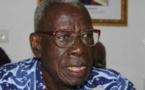 Littérature : L'écrivain Ivoirien Bernard Dadié n'est plus
