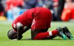Premier League: Sadio Mané puissance 16