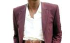 Focus Youtube Sénégal- : Makhfousse, le dentiste du rire