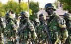 Affaire Colonel Kébé : La société civile pas d'accord avec l'interdiction de faire de la politique aux militaires