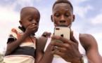 Focus Youtube Sénégal : Makh Pro et Baye Mbaye, les conquérants
