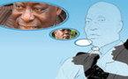 Cheikh Guèye nommé ministre chargé des Elections