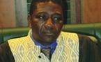 """Soulyemane Mboup : """"Il y a possibilité de guérir définitivement le Sida"""""""