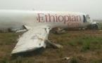 Conséquence du crash d'Ethiopian Airlines : Le Sénégal interdit les vols de Boeing Max 8