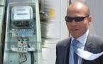 Energie : Le financement du plan «Takkal» bouclé